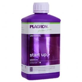 Hnojivo Plagron Start Up 500 ml