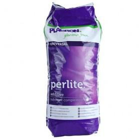 Porézny substrát Plagron Perlite 10 L