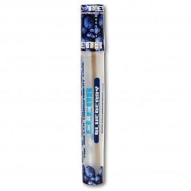 Cyclones clear Blunt – Blueberry