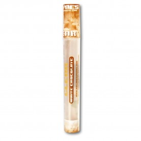 Cyclones Clear Blunt – White Chocolate