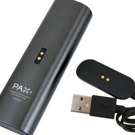 Vaporizér Pax 2 Black