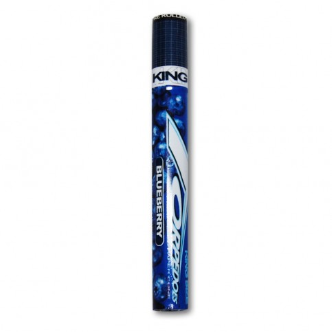 Torpedo Cone – Blueberry