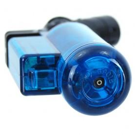 Zapalovač Torch WF 1ks