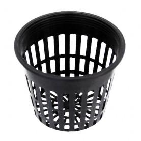 Hydroponic košík
