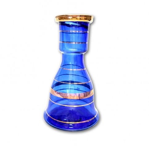 """Náhradná váza 15"""""""