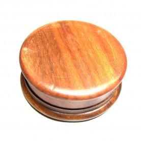 Drvička – Wood