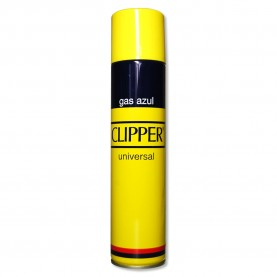 Clipper Plyn 300ml