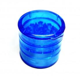 Drvička – Plast 5-Dielna