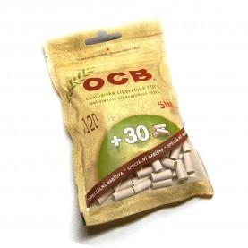 Filter – OCB EKO Slim 120ks