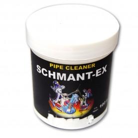 Čistič Schmant Ex – 100g