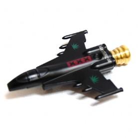 Šlukovka Jet Fighter