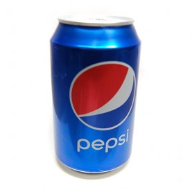 Dream box PEPSI