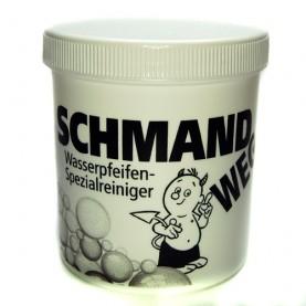 Čistiaci prostriedok Schmand Weg 150g