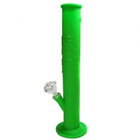 Bong Ice Silicon 39 cm