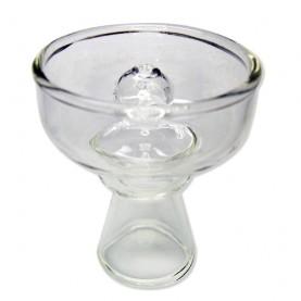 Korunka Vortex Glass Ball