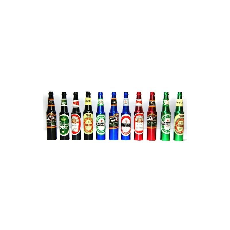 Šlukovka Beer
