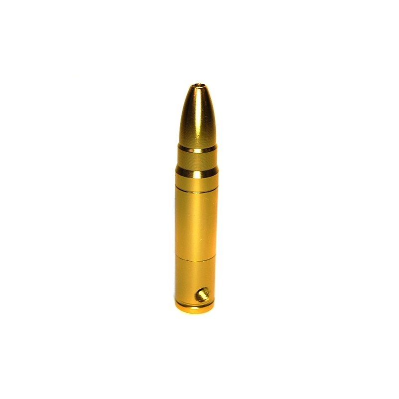Šlukovka Bullet