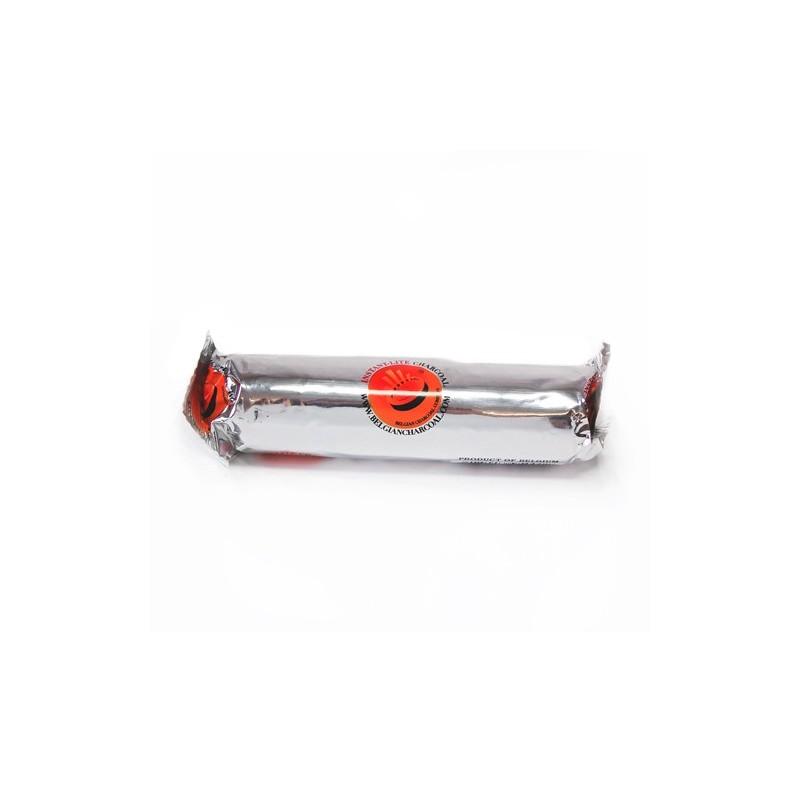 Uhlíky do vodnej fajky Instant Lite 33mm