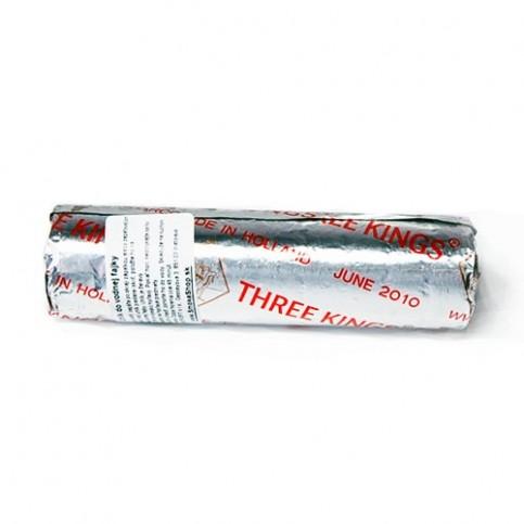 Uhlíky do vodnej fajky Three Kings 33mm