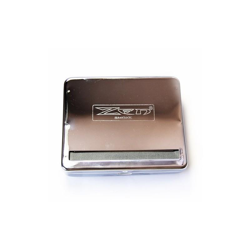 Rolovačka Zen 110 mm