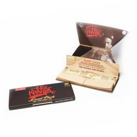 Papieriky Wiz Khalifa Pack