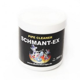 Čistič Schmant Ex 200g