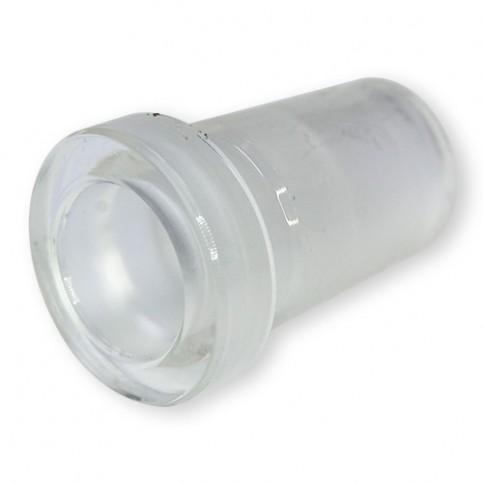 ND Bong adapter 19mm