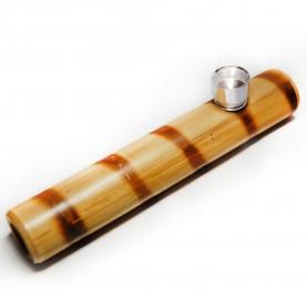 Šlukovka Bambus 21cm