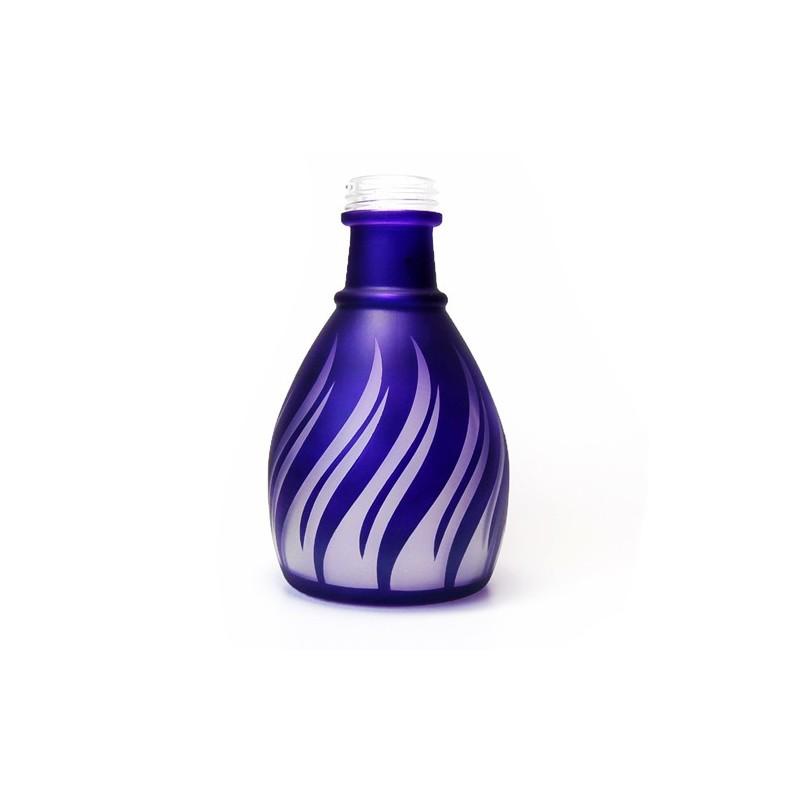 Váza pre vodné fajky