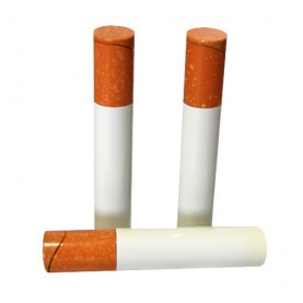 Zapaľovač Cigareta