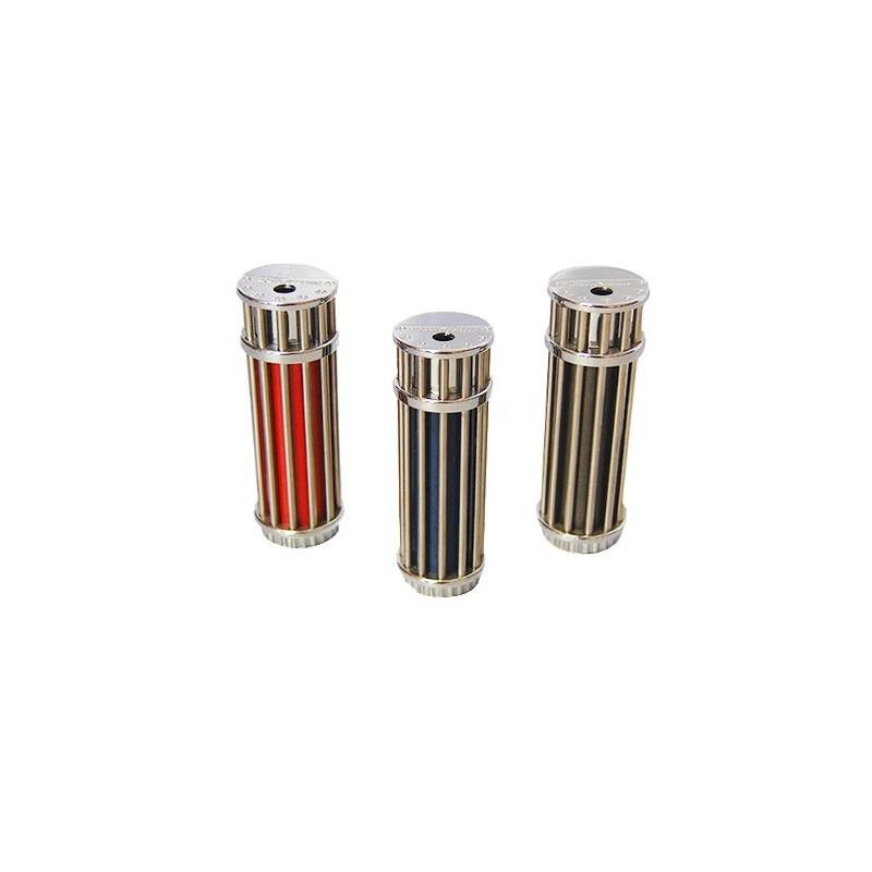 Piezoelektrický zapaľovač Silver Match 347