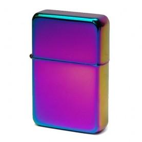 Zapaľovač Benzín Titan Spectra