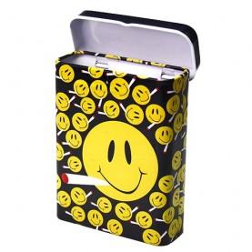Box Jointík