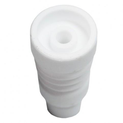Bong ND ceramic Oil nail