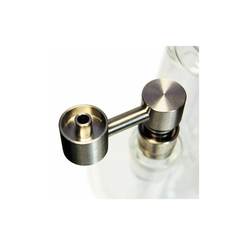 Bong ND Titanium Oil nail BL