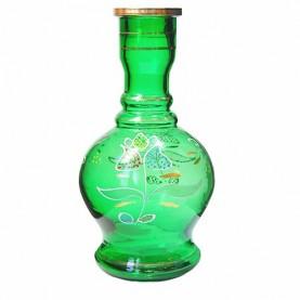 Váza pre vodné fajky 30
