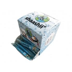 ShaaShii Inuit Stick - Ice 3,6g