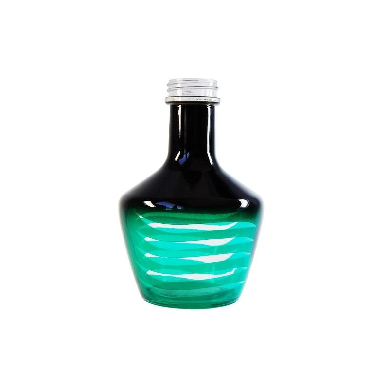 váza na vodnú fajku Lima od Aladin