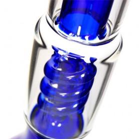 Bong Beaker GG Blue