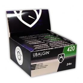 Papieriky Ubalgin 420