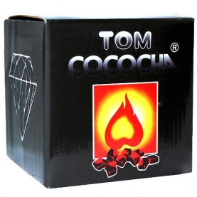 Tom Coco Diamond 1 kg