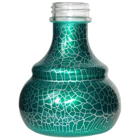 Váza na vodnú fajku Berlin od Aladin