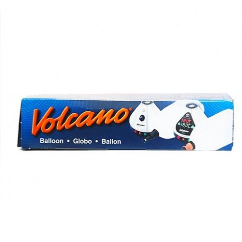 Vaporizér Volcano - balón