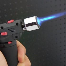 Rozpaľovač Pro Burner Jet Flamme