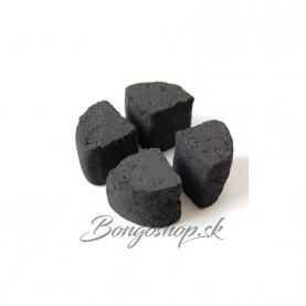 Uhlie do vodnej fajky Tom Coco Silver 3 kg