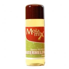 Melasa Mola MIX - červený melón 100ml