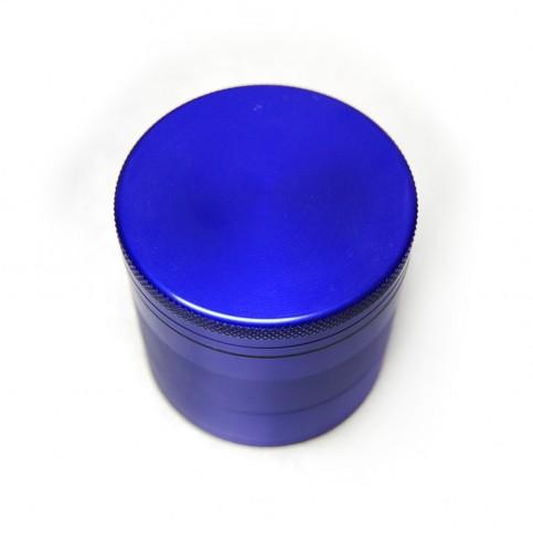 Drvička Aluminium 5-Dielna