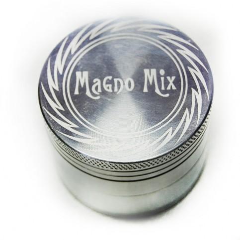 Drvička Magno Mix 4-Dielna