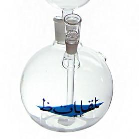 Bong Arabic Ice 42cm