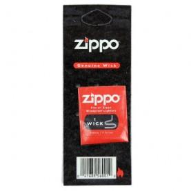 Knôt do zapaľovača Zippo